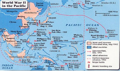 Island Hopping - World War II on map of japan china, map of japan pokemon, japanese territory in ww2, map of japan japanese, extent of japanese empire in ww2, map of japan russia, japan flag ww2, map of japan military, map of japan animation, map of japan 1940s, map of japan christmas, map of japan religion, map of japan modern, map of japan art, map of japan school, map of japan history, map of japan food, map of japan world war 2, map of japan 1950s, map of japan korea,